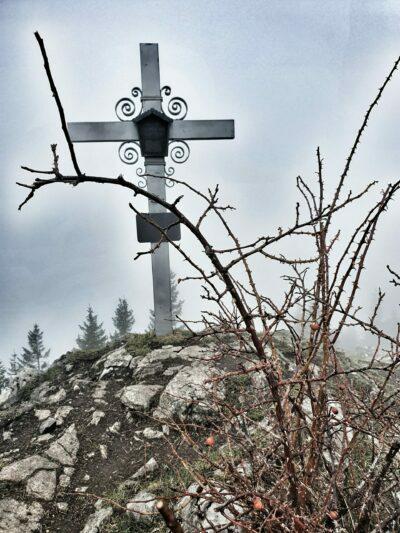 Schweinsberg